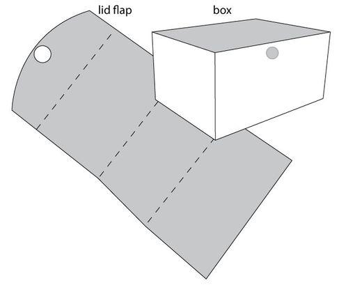 Pic2boxtute